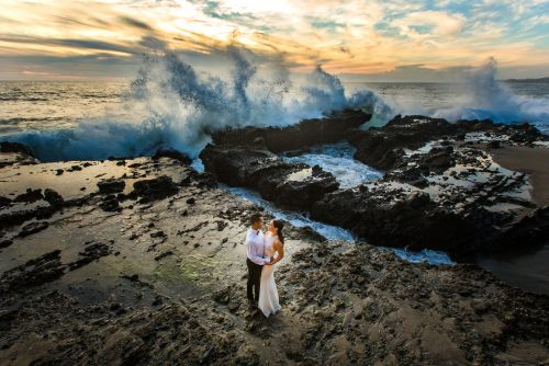 0086-MH-Victoria-Beach-Orange-County-Engagement-Photography