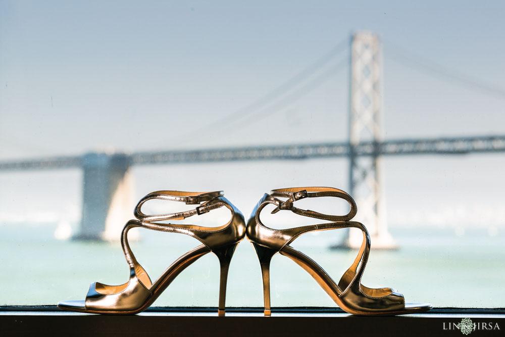 01-Hotel-Vitale-Wedding Photography-San-Francisco