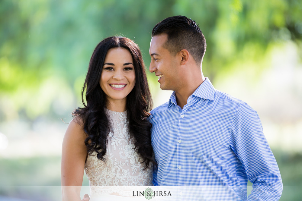 01-Laguna-Beach-Orange-County-Engagement-Photography