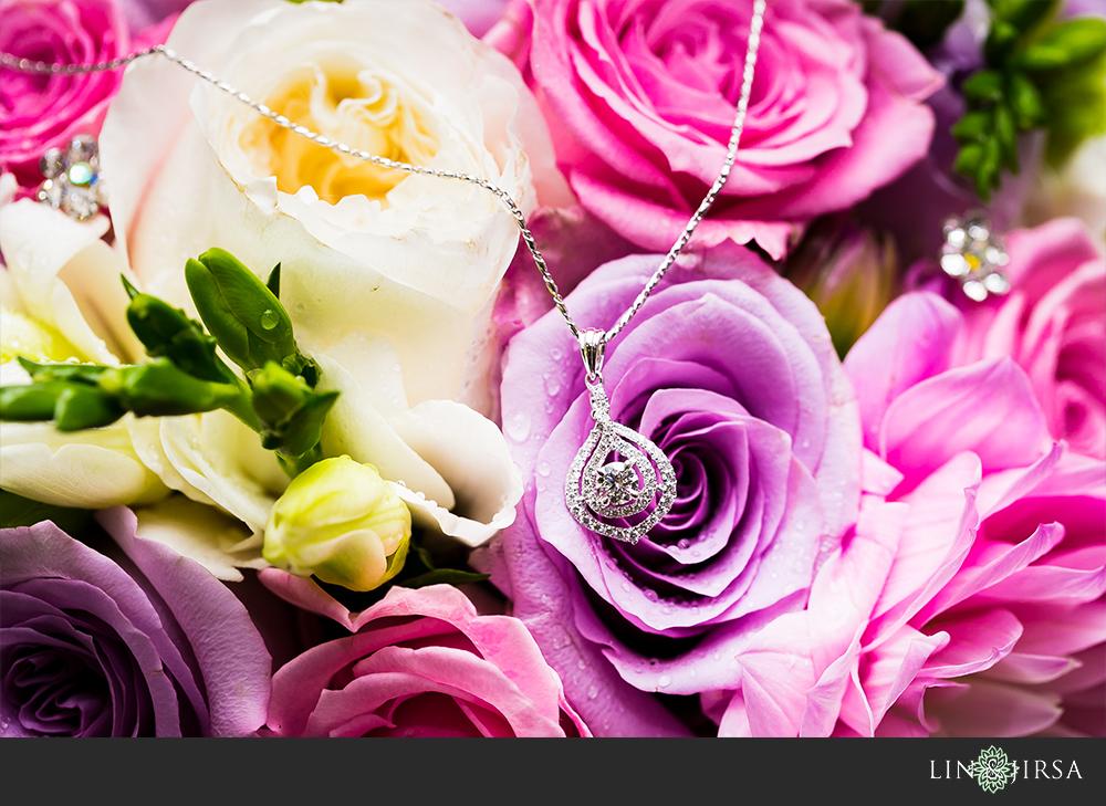 01-Westin-South-Coast-Plaza-Orange-County-Wedding-Photography