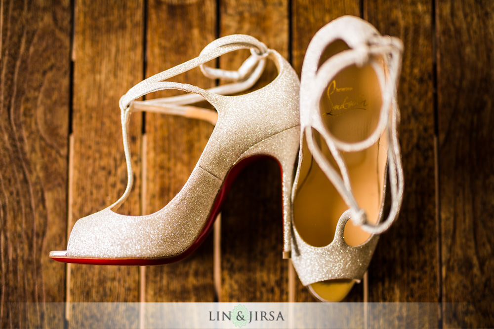 01-terranea-resort-wedding-photographer