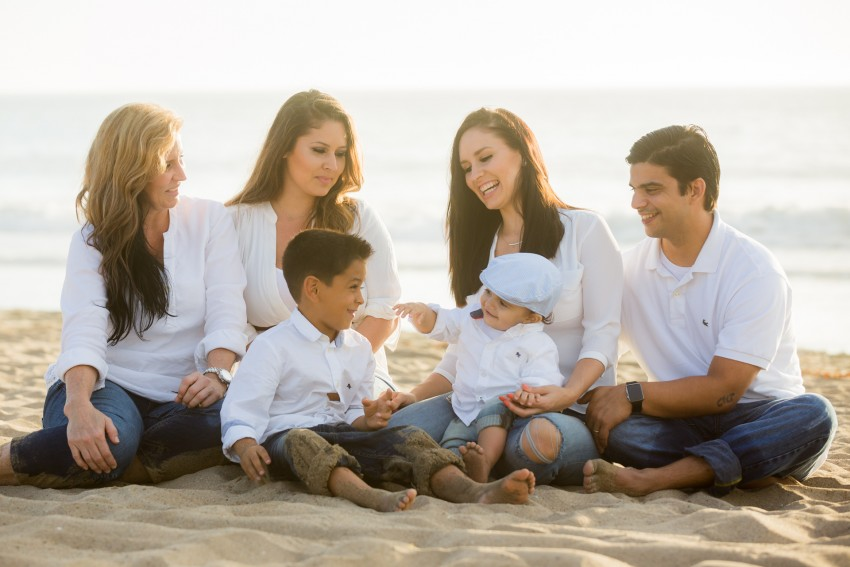 Manhattan-Beach-Los-Angeles-County-Family-Photography
