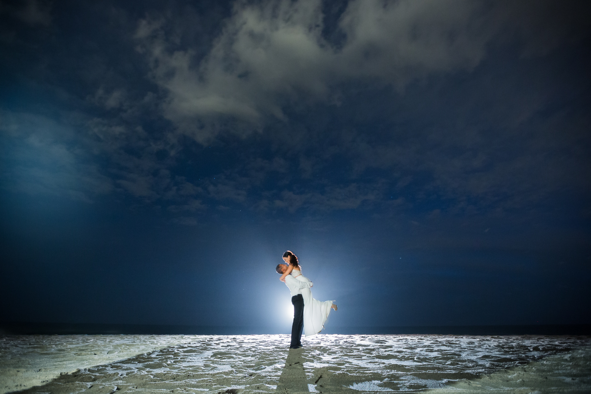 0109-MH-Victoria-Beach-Orange-County-Engagement-Photography