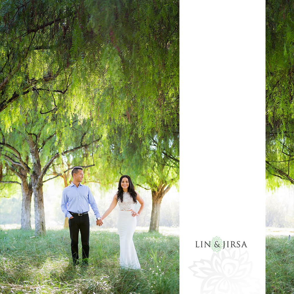 02-Laguna-Beach-Orange-County-Engagement-Photography