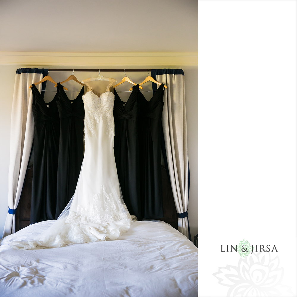 02-Terranea-Resort-Rancho-Palos-Verdes-Wedding-Photography