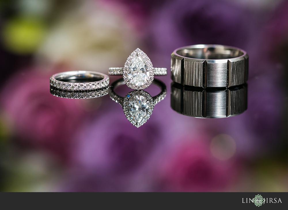 02-Westin-South-Coast-Plaza-Orange-County-Wedding-Photography