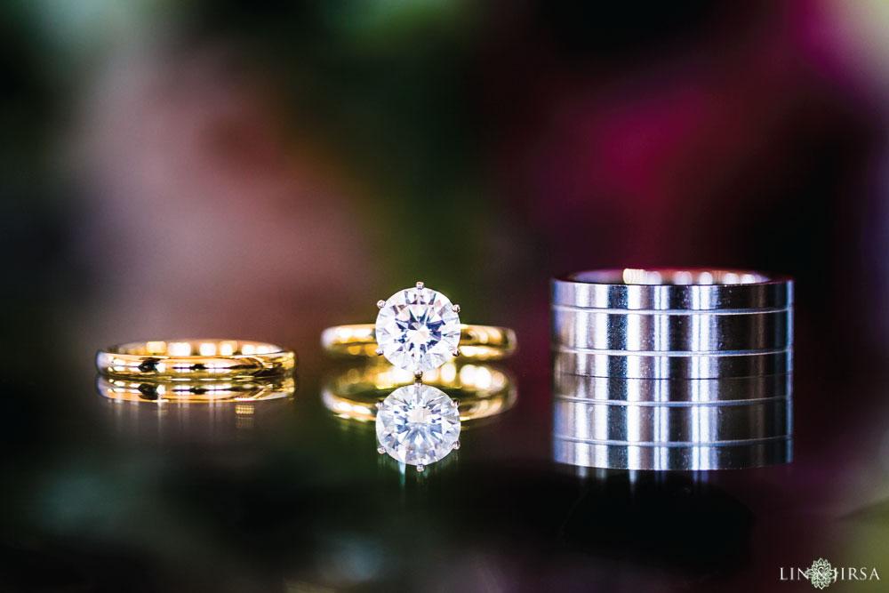 03-Hotel-Vitale-Wedding Photography-San-Francisco