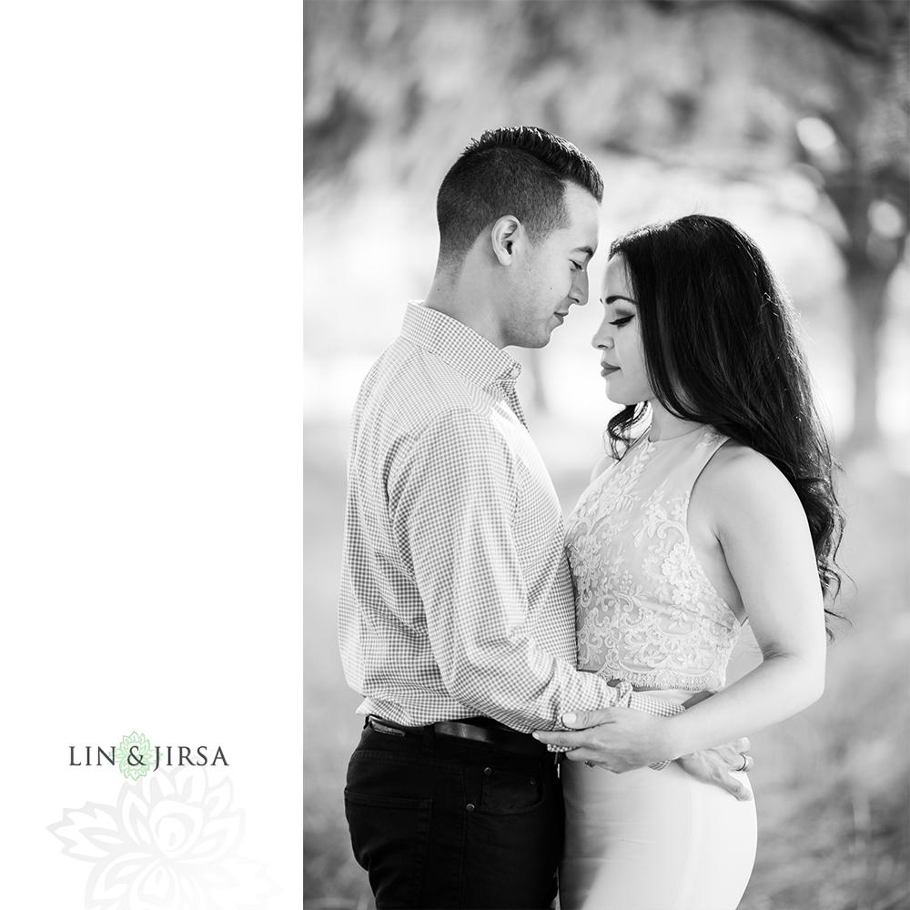 03-Laguna-Beach-Orange-County-Engagement-Photography