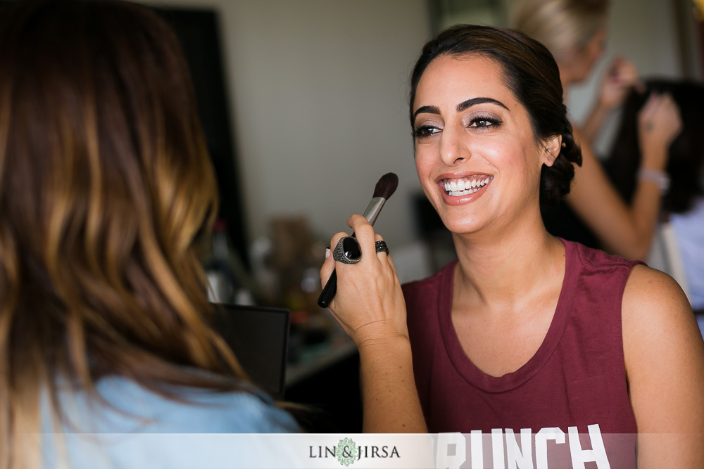 03-St-Regis-Monarch-Beach-Wedding-Prep