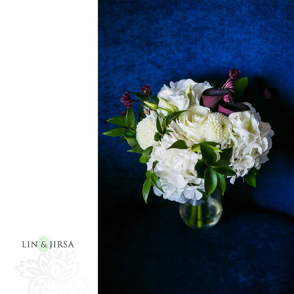 03-Terranea-Resort-Rancho-Palos-Verdes-Wedding-Photography