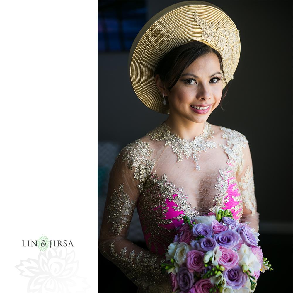 03-Westin-South-Coast-Plaza-Orange-County-Wedding-Photography