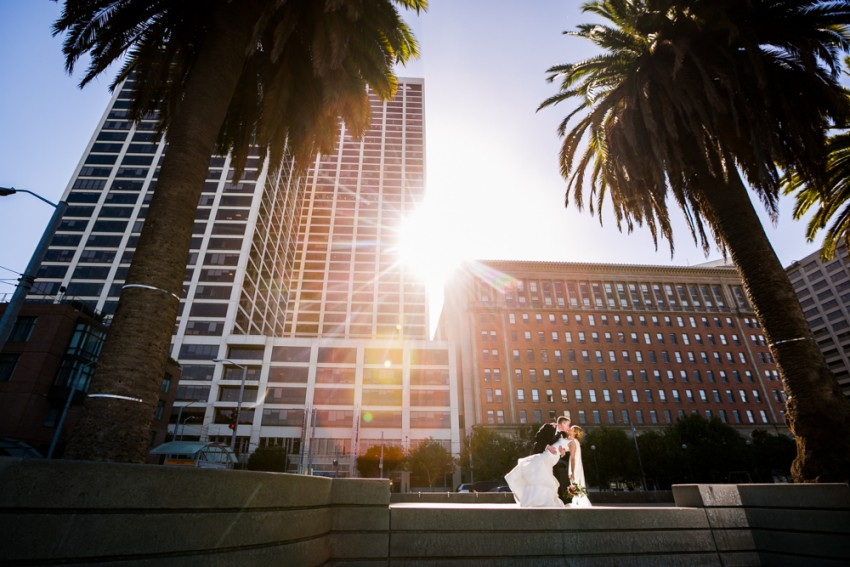 Hotel-Vitale-San-Francisco-Wedding-Photography