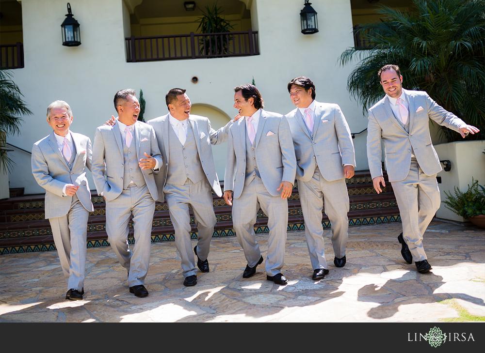 04-Estancia-La-Jolla-Hotel-Wedding-Photos