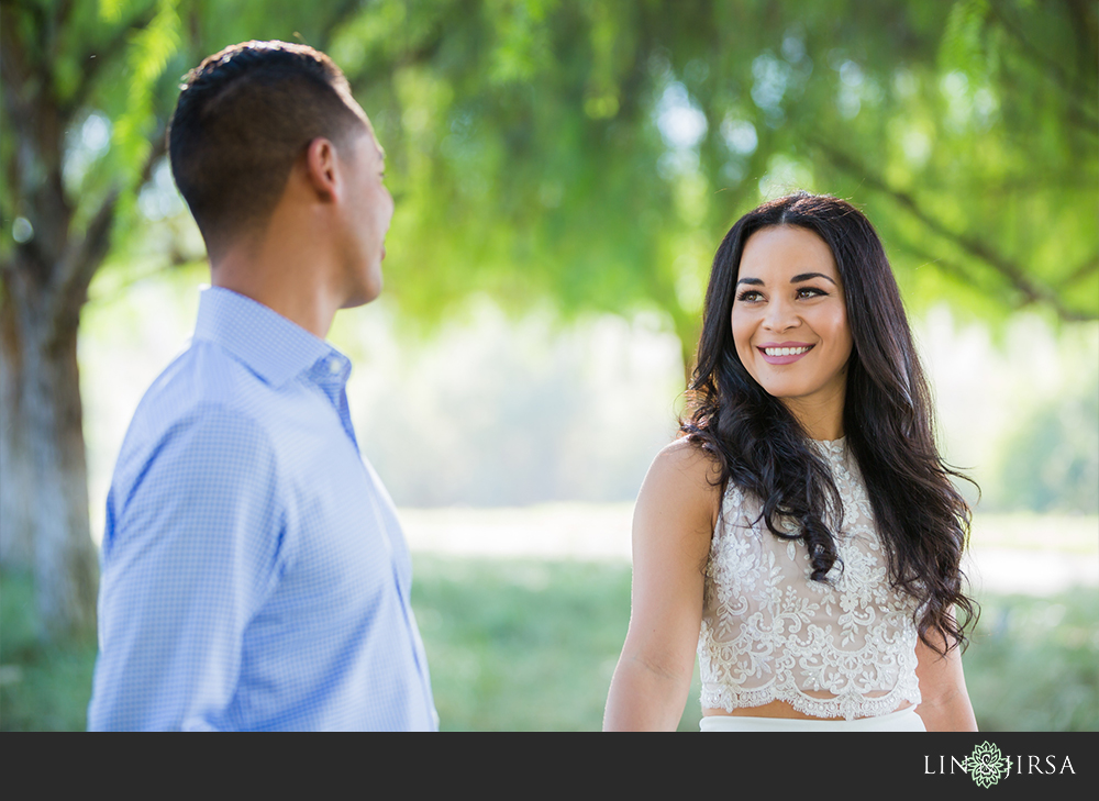 04-Laguna-Beach-Orange-County-Engagement-Photography