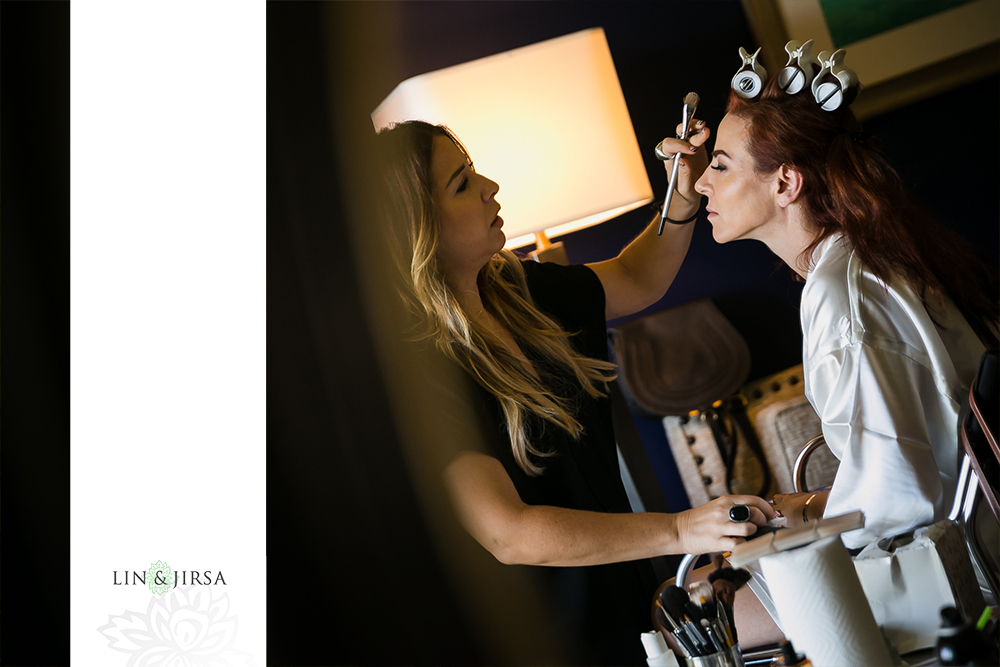 04-Terranea-Resort-Rancho-Palos-Verdes-Wedding-Photography