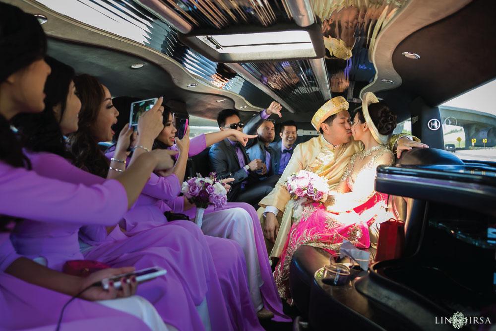 04-Westin-South-Coast-Plaza-Orange-County-Wedding-Photography