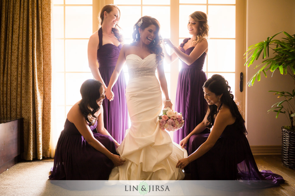 04-terranea-resort-wedding-photographer