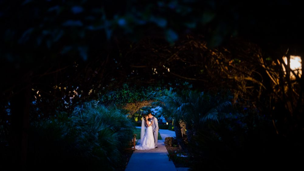0482-NR-Estancia-La-Jolla-Hotel-Wedding-Photos