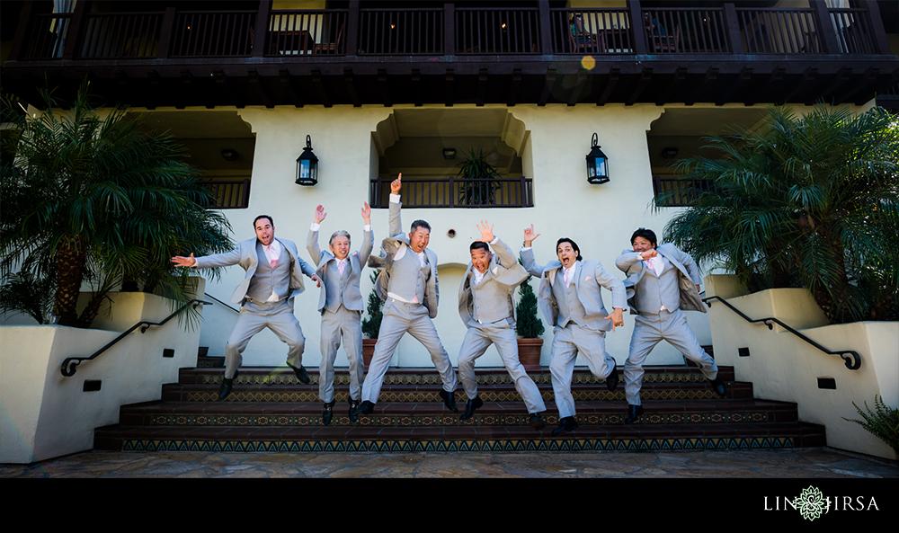 05-Estancia-La-Jolla-Hotel-Wedding-Photos
