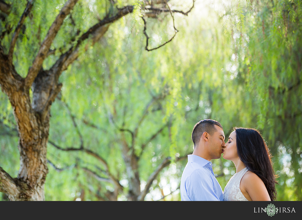 05-Laguna-Beach-Orange-County-Engagement-Photography
