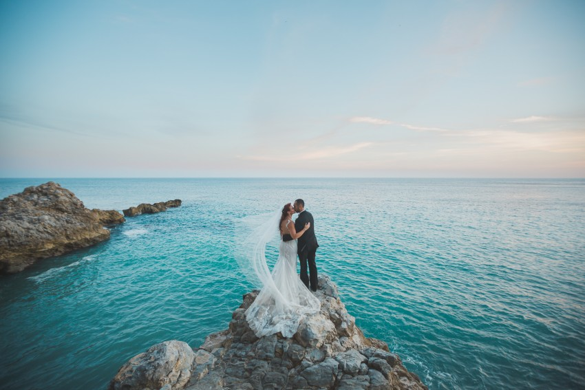 Terranea-Resort-Rancho-Palos-Verdes-Wedding-Photography-2