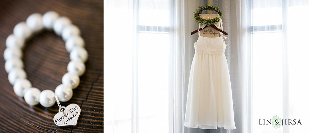 06-Hotel-Vitale-Wedding Photography-San-Francisco