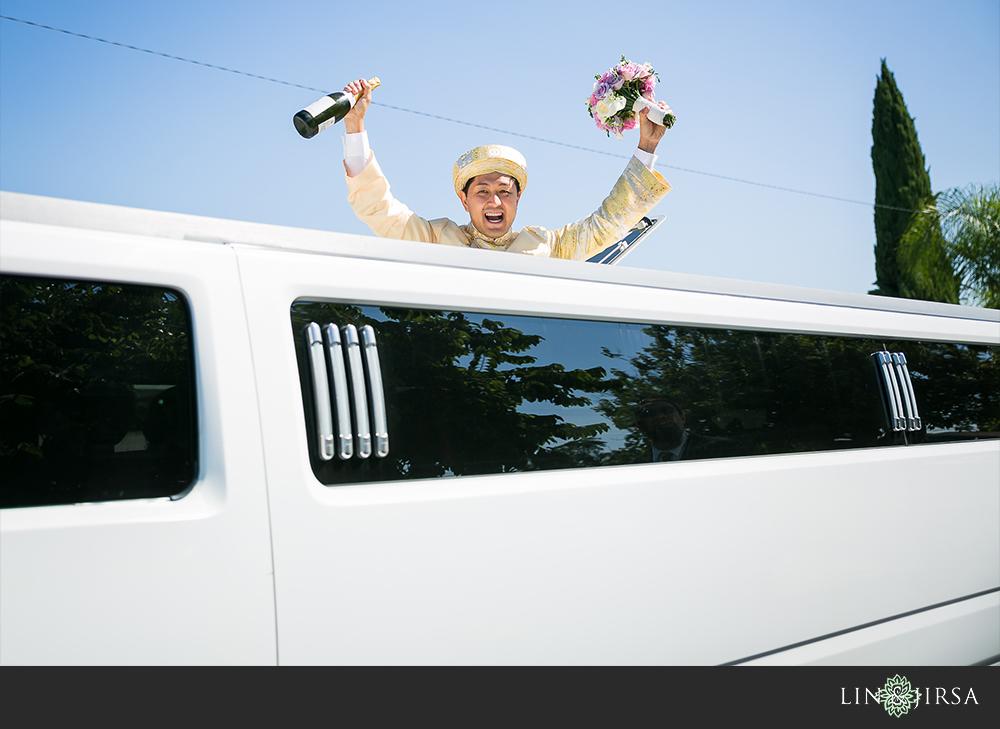 06-Westin-South-Coast-Plaza-Orange-County-Wedding-Photography