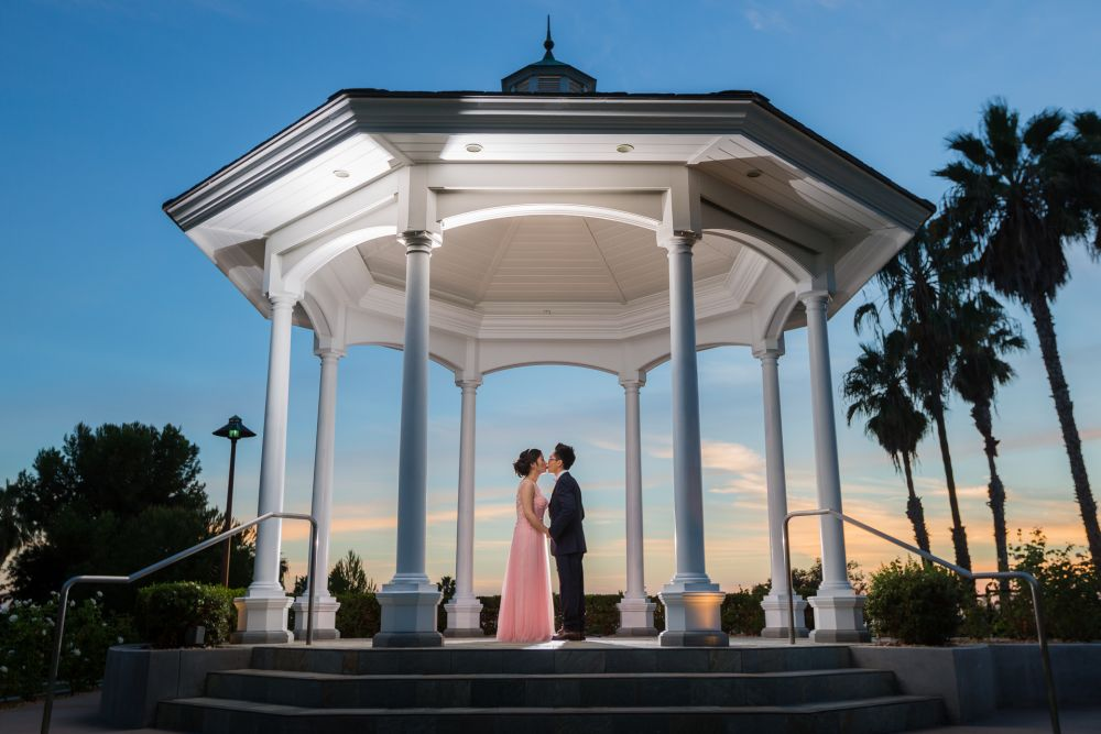 Newport-Beach-Marriott-Wedding-Photography