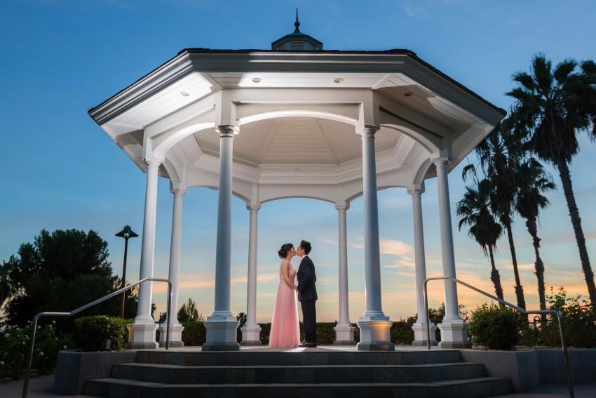 Newport-Beach-Marriott-Wedding-Photography