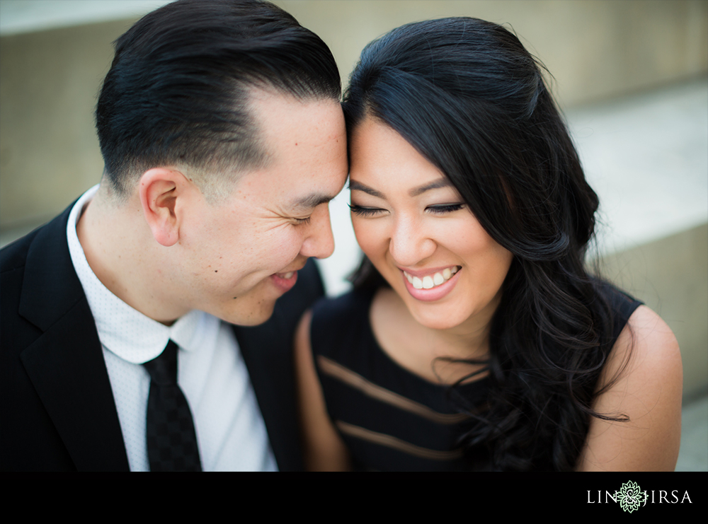 07-Downtown-Los-Angeles-Engagement-Photography