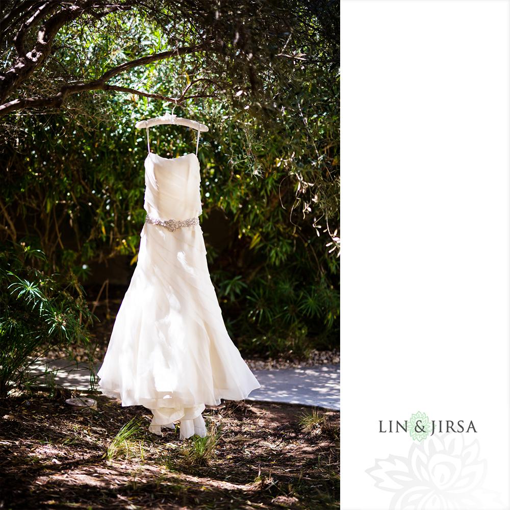 07-Estancia-La-Jolla-Hotel-Wedding-Photos
