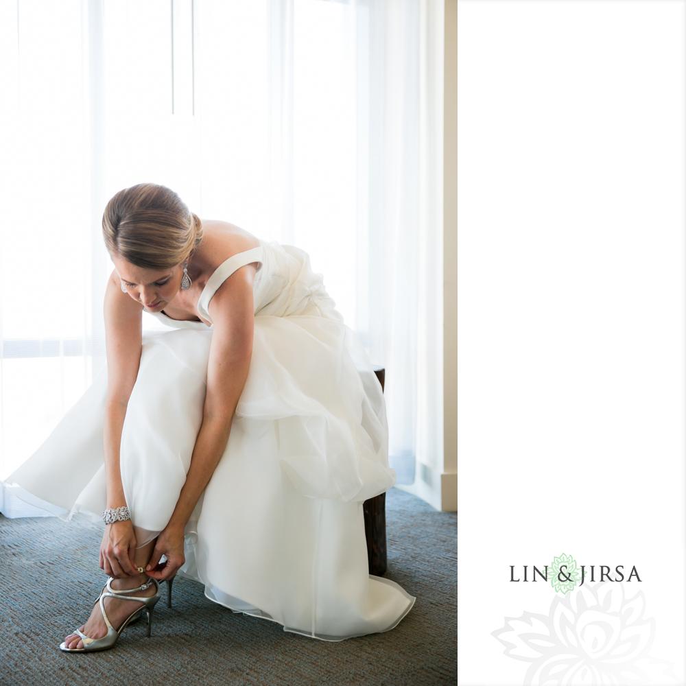 07-Hotel-Vitale-Wedding Photography-San-Francisco