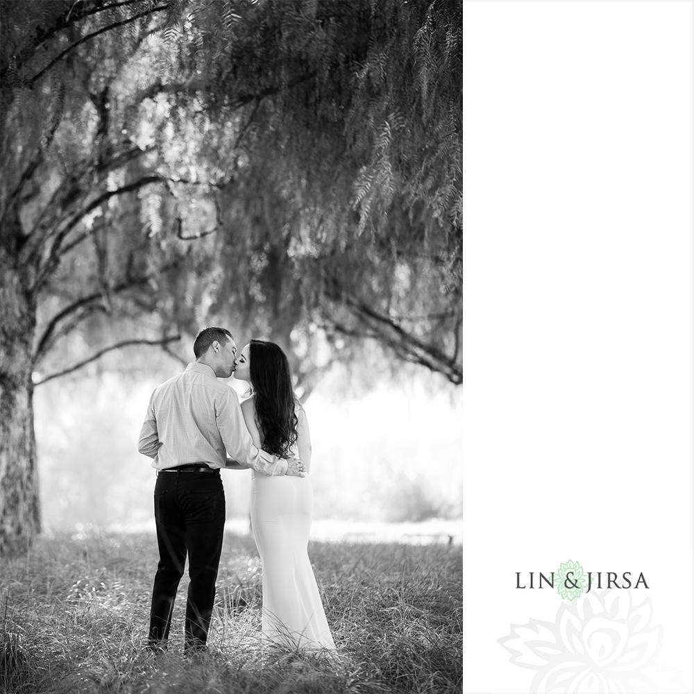 07-Laguna-Beach-Orange-County-Engagement-Photography