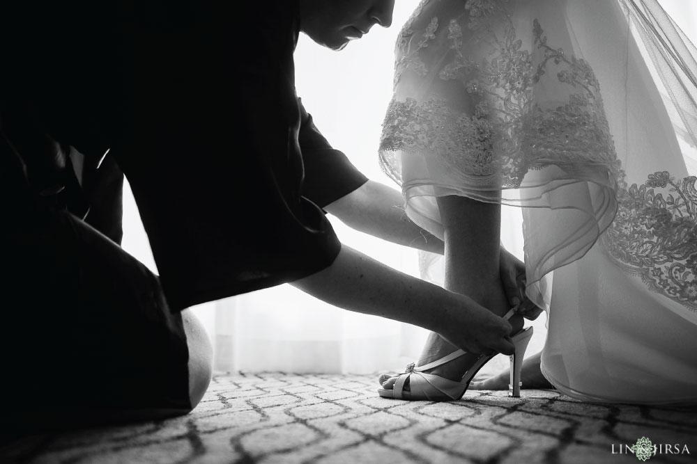 07-Terranea-Resort-Rancho-Palos-Verdes-Wedding-Photography
