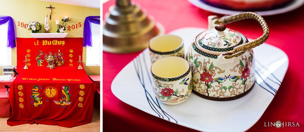 07-Westin-South-Coast-Plaza-Orange-County-Wedding-Photography
