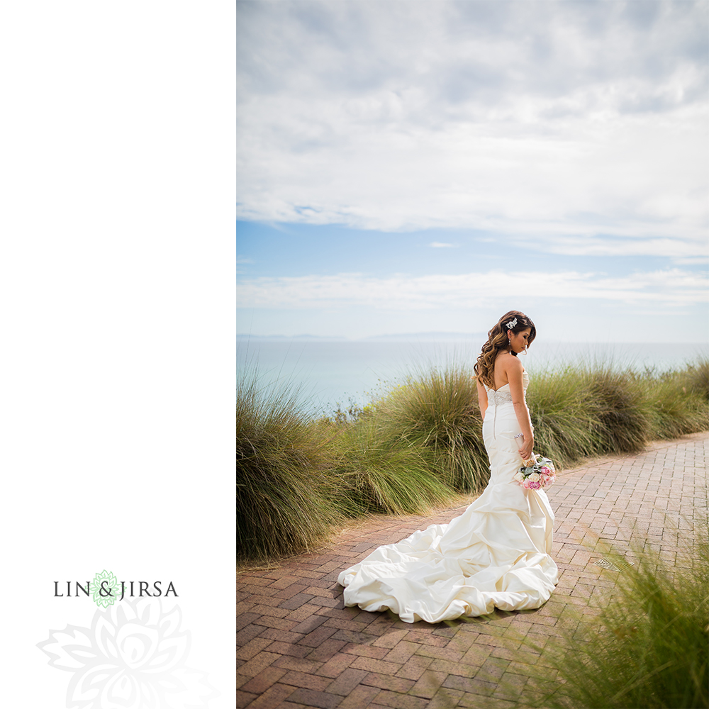 07-terranea-resort-wedding-photographer