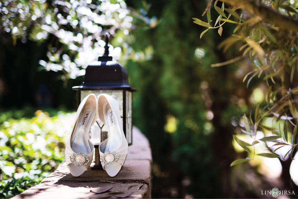 08-Estancia-La-Jolla-Hotel-Wedding-Photos