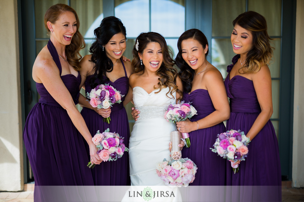 08-terranea-resort-wedding-photographer
