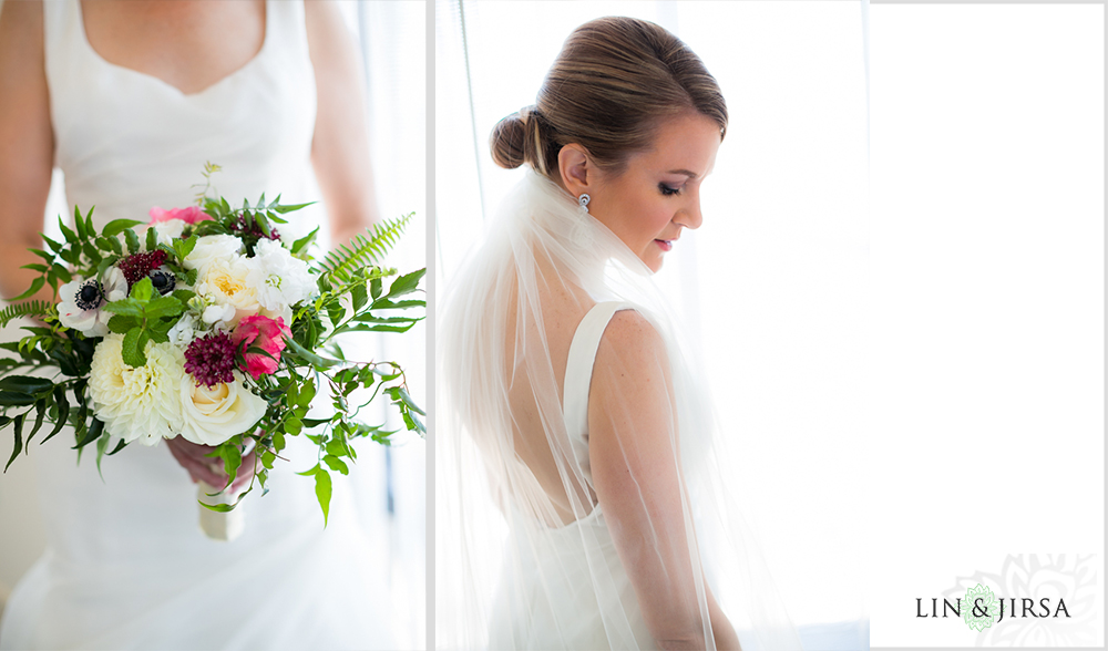 09-Hotel-Vitale-Wedding Photography-San-Francisco
