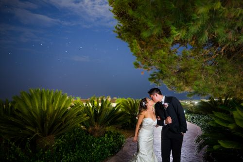 Terranea_Palos_Veredes_Wedding_Photography