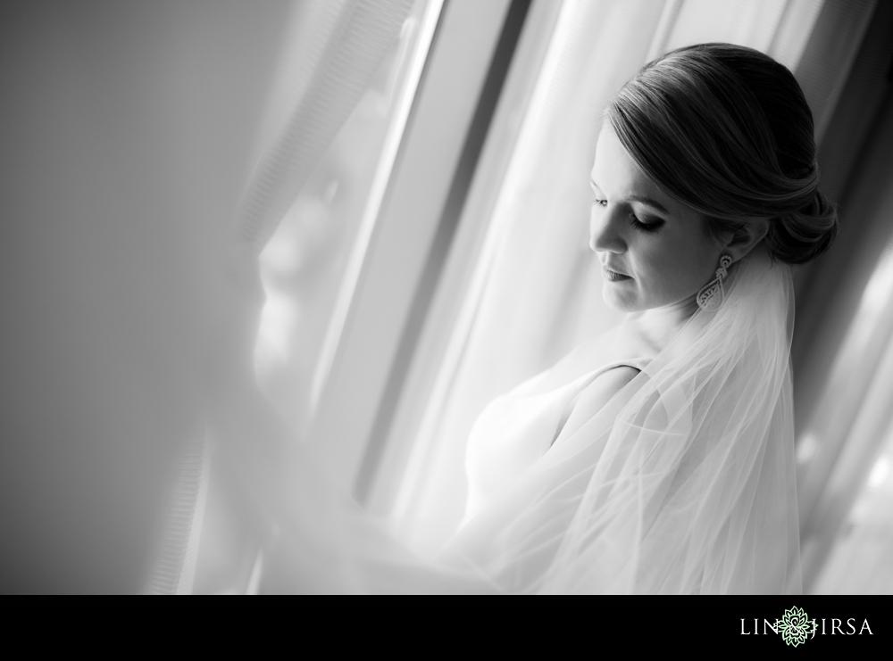 10-Hotel-Vitale-Wedding Photography-San-Francisco