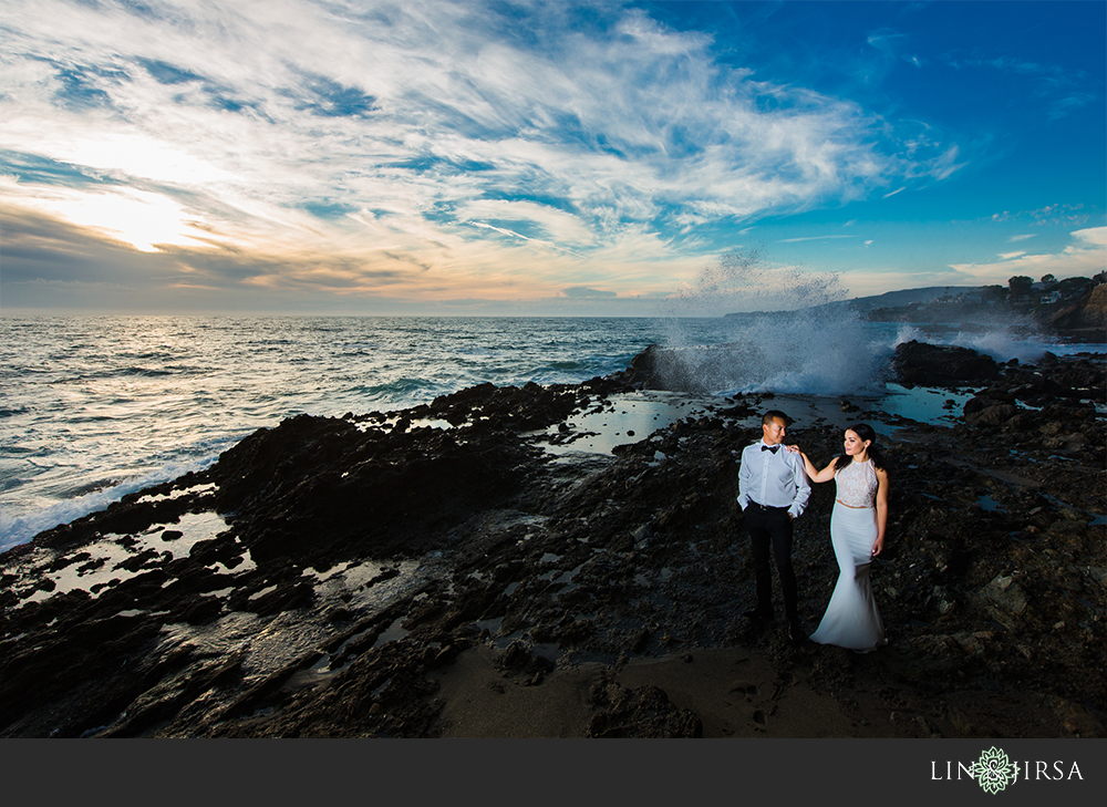 10-Laguna-Beach-Orange-County-Engagement-Photography