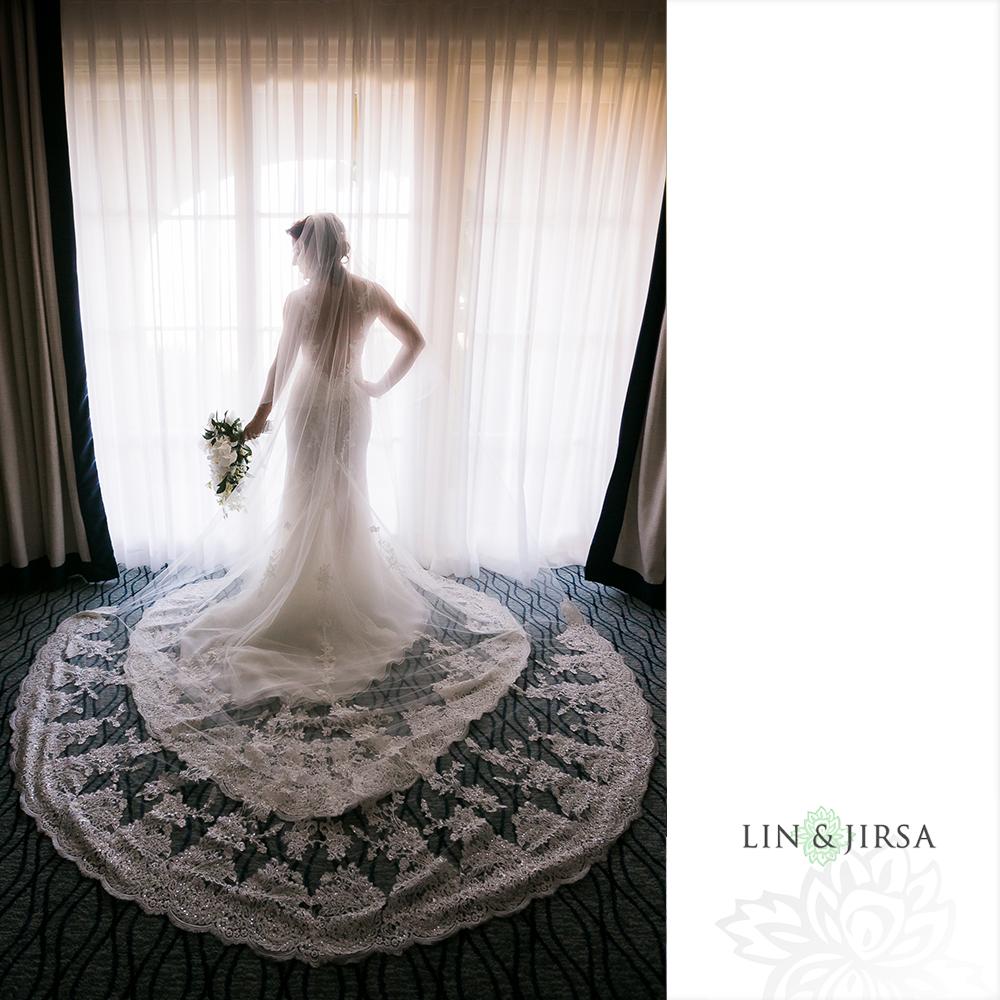 10-Terranea-Resort-Rancho-Palos-Verdes-Wedding-Photography