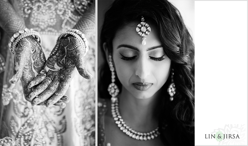 10-Trump-National-Rancho-Palos-Verdes-Indian-Wedding-Photography