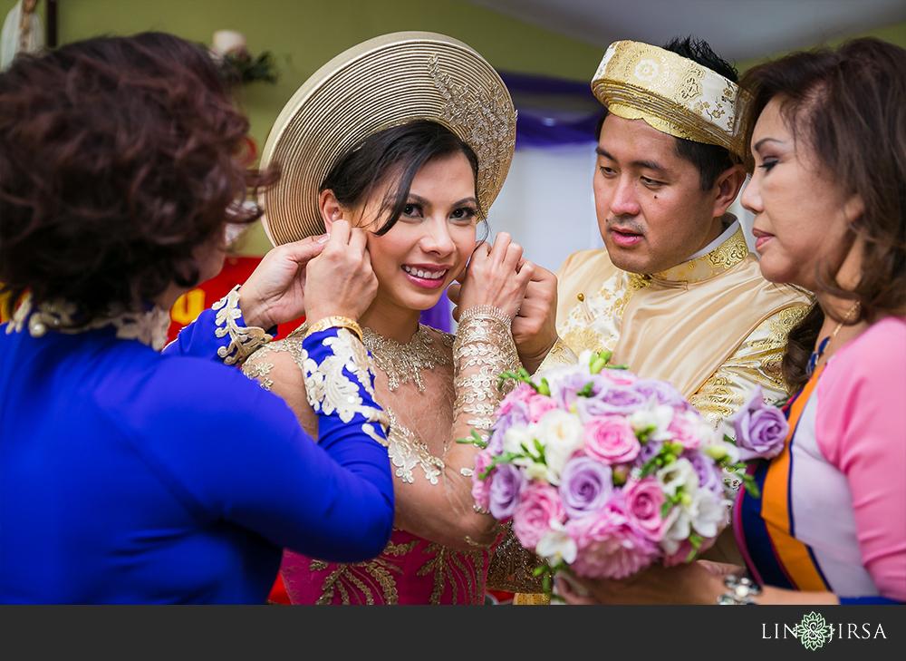 10-Westin-South-Coast-Plaza-Orange-County-Wedding-Photography