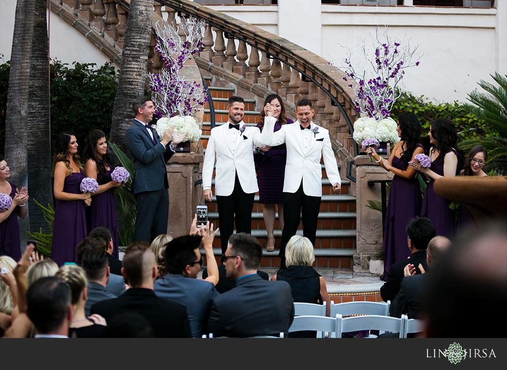 10.-turnip-rose-wedding-photography