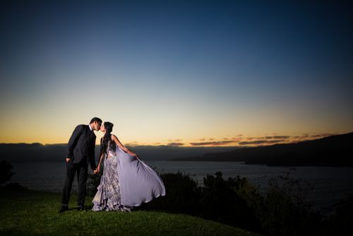 -Trump_National_Rancho_Palos_Verdes_Wedding_Photography