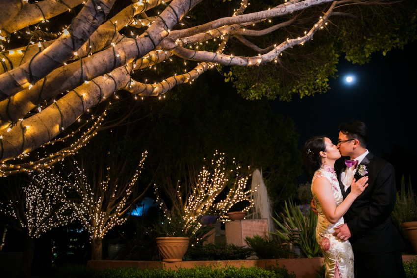 Hilton-Universal-Los-Angeles-Wedding-Photography