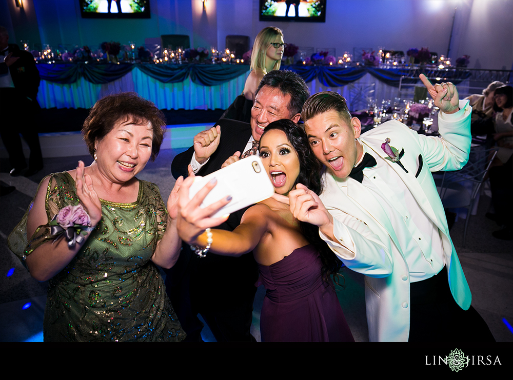 10_Turnip_Rose_Costa_Mesa_Wedding_Photography