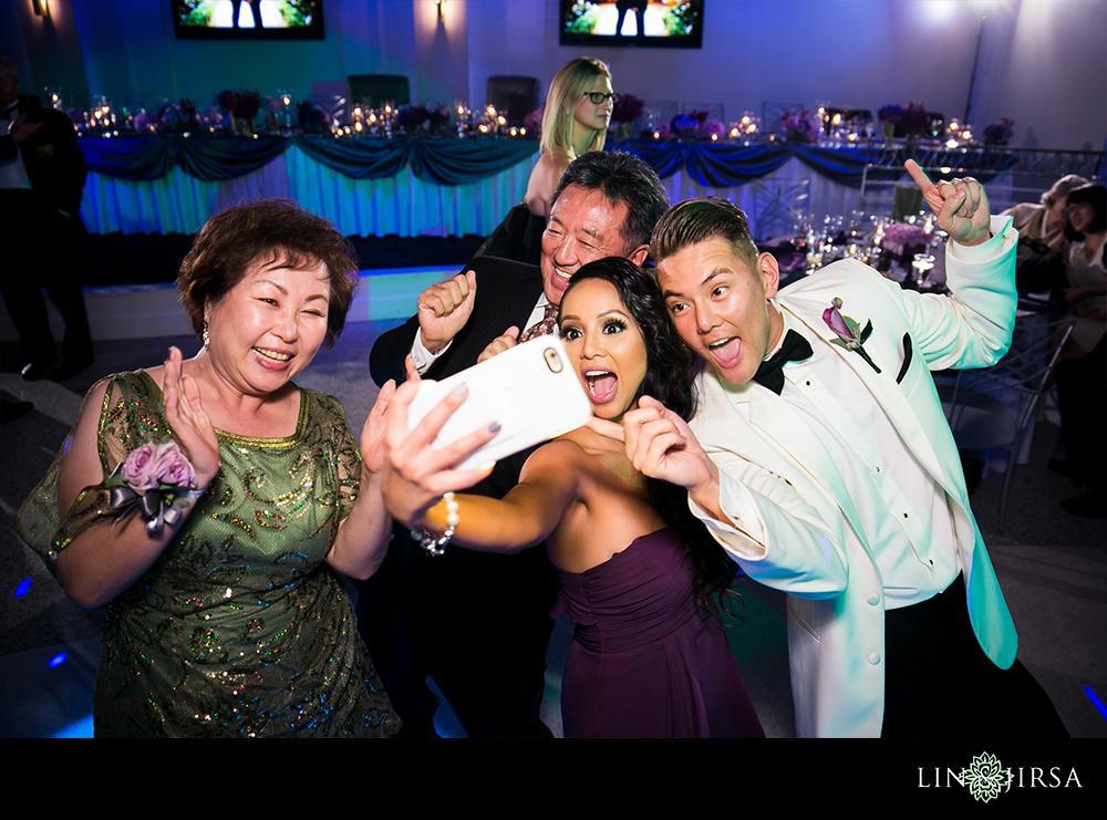 10_Turnip_Rose_Costa_Mesa_Wedding_Photography